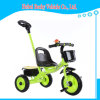 China Wholesale Baby Tricycle Stroller Kids Tricycle Scooter CE