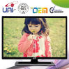 "23.6""/21.5""/18.5""/15.6"" DVB-TV LED Frameless Full HD LED TV"