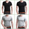 Latest Fashion Men Cotton T-Shirt for Men
