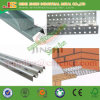 153mm Galvanized Brick Masonry U Steel Door Lintel