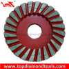 Diamond Polishing Wheel for Polishing Concrete Floor