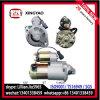 12V T9 S114-870 Hitach Auto Motor Starter for Nissan Patrol