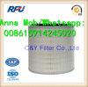 2996155 Af26204 Air Filters for Iveco (2996155, AF26204)