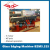 Glass Edging Machine 5 Motors Manual Operation (BZM5.325)