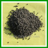 Granular Single Superphosphate Fertilizer P2o5 18%
