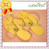 Different Color Available EVA Disposable Pedicure Slippers