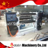 Lfq-1300 Vertical Slitting Machine