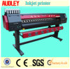 Audley Dx10 Eco Solvent Printer, Chinese Inkjet Printer