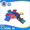 Indoor Playground of Soft Slide