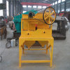 Heavy Duty Trapezoidal Jigging Machine / Jig Machine for Gold Ore