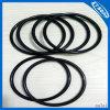 NBR/FKM/Mvq/Viton Rubber Colored Rubber O Rings Price