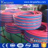 1/4 Inch Industrial Oxygen & Acetylene Twin Welding Gas Hose