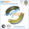 Bendix 361036b Brake Shoe for Citroen (OEM: AM451016A)