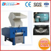 Powerful and Strong Waste Plastic Crushing Recycling Shredder Machine (HGY150)