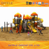 Fields of Gold Series Children Playground (2014HL-04001)