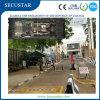 Uganda Under Vehicle Surveillance System with Alarm Function
