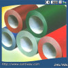 Prepainted Galvanized Color Coated Steel Coil Sheet