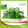 2014 New Designed Colorful Indoor Playground Equipment