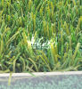 Artificial Football Field Turf S50431