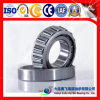 A&F Bearing/ Tapered Roller /Cylindrical Roller/Deep Groove Ball Bearing