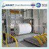 Paper Mill - Reel Handling System