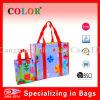 Custom Very Small Tote Bag