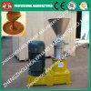 200-300kg/H Peanut/Sesame Butter Grinder Machine