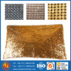 Decorative Metal Fabric / Metal Cloth / Metal Drepary