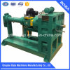 Pin Type Cold Feed Extruder of Rubber Extruder Machine