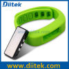 Healthy Bracelet for Sports and Sleep