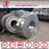 G550 S250gd S350gd Z120 Galvanized Steel Strip