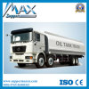 2015 Newest Shacman 8X4 Oil / Fuel Tank Truck for Sale