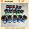 Wire Line Series Diamond Core Drill Bits