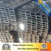Q235 Q345 Q195 Black Annealing Steel Pipe for Construction