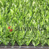 Landscaping Turf Roll Garden Aquarium Artificial Grass