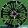 16-18inch Wheels Car Alloy Rims Racing Alloy Wheels