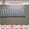 Zero Spangle Galvalume Corrugated Steel Sheet