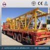 Professional Export Sym China Tower Crane Basic Mast