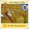 High Quality Oil Store PVC Bladder Tank