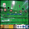 Re-Circulating Batch Maize Dryer Machine