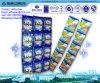Saba Quality Detergent Powder