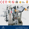 Good Quality Paper Label Machine