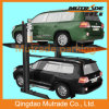 Mechanical Car Parking Stacker 2 Level
