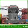China Most Popular High Pressure Fine Powder Mine Grinding Mill