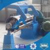 Uncoiler Machine, Cutting Machine, High Quality Decoiler