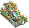 2014 New Style Chilldren Indoor Playground