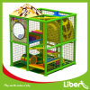 Colorful Kids Indoor Play Area Playground for Sale