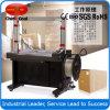 Automatic Strapping Machine and SGD-01 Semi Automatic Strapping Machine