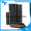 Wrapped Cover Hydraulic Rubber Hose with Cheap Price