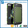 New Arrival Armor Shockproof Case TPU + PC Mobile Phone Case for iPhone 7 7plus